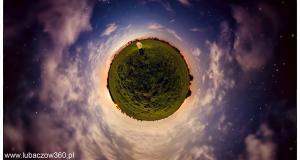planetka-1200.jpg