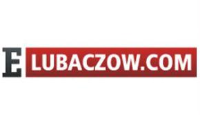 elubaczow.com
